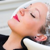 Up to 52% Off Women's Haircut at Cheveux Artchitex