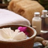 Up to 62% Off Paraffin Wax Treatment at Nourish You