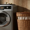 Up to 34% Off Dryer Vent Cleaning from Cleanup Service