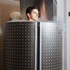 Up to 57% Off Cryotherapy Sessions at XtremeCryo