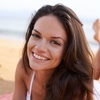 Up to 50% Off Laser Hair Removal at Reddy Aesthetics