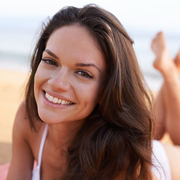 Advanced Laser Clinics From 79 20 Oak Brook Il Groupon