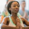 Hot-Yoga-Kurs