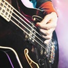 The British Invasion Tour –Up to 49% Off Concert