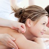 Up to 55% Off Acupuncture Sessions