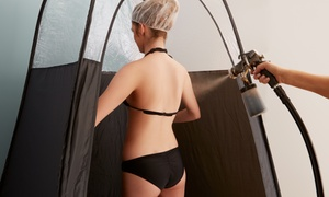 Up to 53% Off at Preventive Esthetics Spray Tans at Preventive Esthetics, plus 9.0% Cash Back from Ebates.