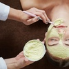 Up to 55% Off Signature Facial at Zeka Salon and Spa Kenmore