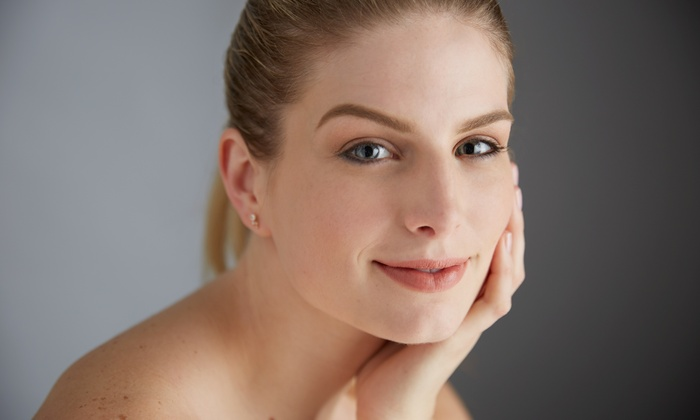 La Belle Beauty and Skin Clinic - From $159 - Melbourne | Groupon