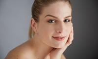 国内各地で話題のクリニックで、次世代美肌治療≪ピコレーザートーニング(顔全体)+超高濃度成長因子導入パック≫男女利用可 @PICO BE...