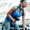 Up to43%Off Gym Membership atGold's Gym