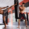 33% Off Boxing / Kickboxing - Training