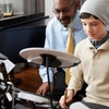 Up to 52% Off at Long Island Drum Center