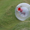 Up to 52% Off Zorbing