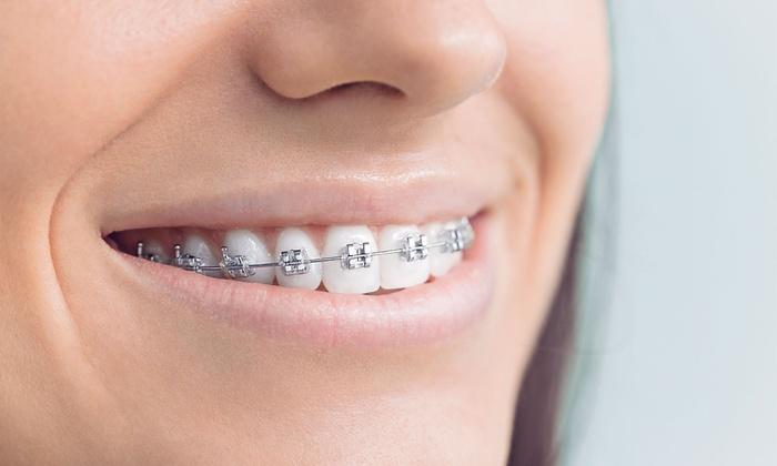 4e3a9eec85839 Dental Studios - From £699 - Carluke