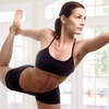 72% Off Yoga or Pilates Classes