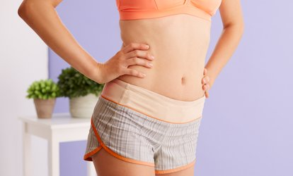 Up to 84% Off Cavi-Lipo Fat Reduction Treatments