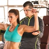 Up to 61% Off Sessions at Strength Plus