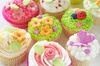 Up to 40% Off on Cake (Bakery & Dessert Parlor) at Lupita's Perfections