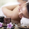 Up to 46% Off Healing Massage from Courtney Shelburne