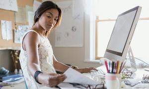 Formation en E-Commerce