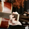 92% Off Online Video Guitar Lessons