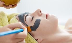 MultiSPA: Laserowy peeling węglowy na twarz, szyję i dekolt: 1 zabieg za 99,99 zł i więcej opcji w MultiSPA – 10 lokalizacji