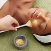 Up to 52% Off Deluxe Facials at Seva Beauty-Phoenix
