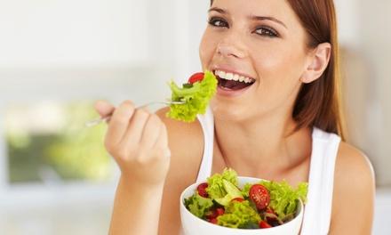 Dieta brucia grassi più ricettario a 9,90€euro