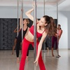 Up to 52% Off Sexy Fitness Classes