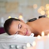 Up to 54% Off Pampering Package at Spring Spa