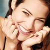 Up to 47% Off Facial Treatments at Hale Beauty Center