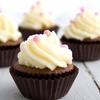 Up to 50% Off Baked Goods at Lady Lexis Sweets