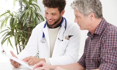 Hemograma básico y riesgo vascular con opción a ecocardiograma o ETS desde 29,99 € en Clínica del Carmen