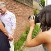 87% Off Engagement Photoshoot from Wedelment