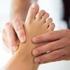 Up to 48% Off Massages at Terri's Massage Studio