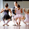 Up to 59% Off Classes at Elite Dance Studio