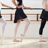 48% Off Dance Classes at Dance Xpressions