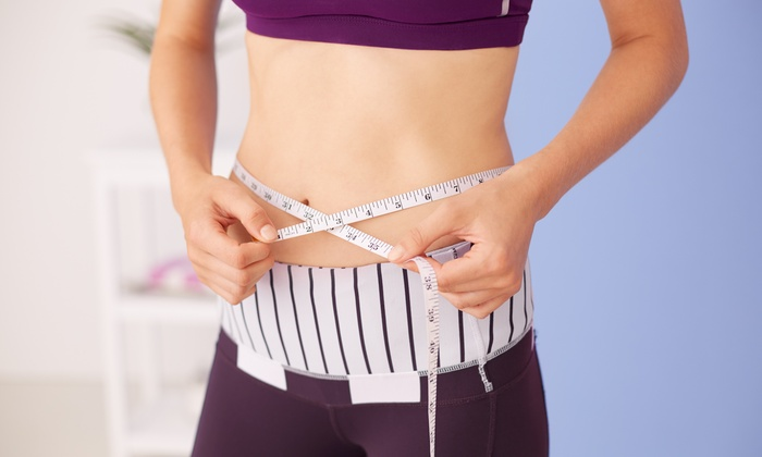 Medshape Weight Loss Clinic From 149 Maple Grove Mn Groupon