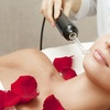 One-Hour Peel and Oxygen Facial