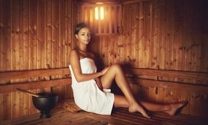 sarl sole vita: 1h30 dans un espace privatif pour 2 ou 4 personnes dès 59 € chez Sole Vita