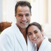 Up to 38% Off Couple's Packages at Deldor Day Spa