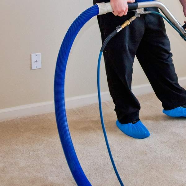 Astonishing Tennessee Carpet Cleaning Interior Design Ideas Inamawefileorg