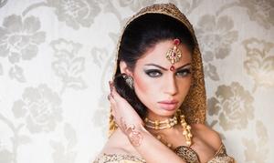 Zaroon Tabassum Photography: Choice of Asian Wedding Photography Package with Zaroon Tabassum Photography