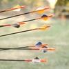 Esperienza di tiro con l'arco con istruttore