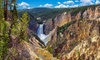 Up to 44% Off Grand Canyon Tours from Laughlin Tours