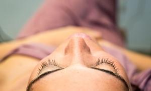 Valérie Pollet: 1 séance d'1h d'hypnose ericksonienne à 24,90 € chez Valérie Pollet à Blois ou à Tours