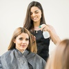 Up to 68% Off Haircut and Style at Style Of Ela
