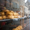40% Off Bakery Items at Patel's Cafe