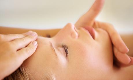 1 o 3 sesiones de limpieza facial y tratamiento a elegir desde 19,95€ en American Secrets Macarena