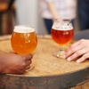 Up to 54% Off Beginner Beer-Brewing Class